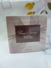Avon FAR AWAY BELLA Eau De Parfum Spray 50ml(sealed)*BNIB