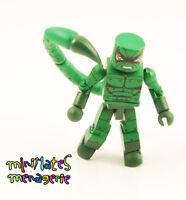 Marvel Minimates Series 30 Scorpion