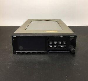 Apollo Garmin GX55 GPS PN: 430-6050-201