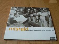 Paul Misraki : Nous irons à Paris, Mademoiselle s'amuse, Battement de coeur - CD