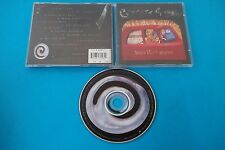 "CROWDED HOUSE ""TOGETHER ALONE "" CD 1993 CAPITOL RECORDS NUOVO"