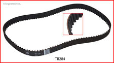 Engine Timing Belt ENGINETECH, INC. TB284