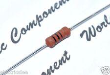 10pcs-Vishay(BC) PR02 68R 2W 1% Metal Film Resistor PR02000206809FA100