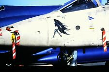 2/17 RAF Sepecat Jaguar of 65 Squadron XZ356/EP SLIDE