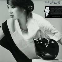The Juan MacLean In A Dream 2 X LP VINYL DFA 2014 NEW