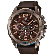 Brand New Casio Edifice EFR-538L-5A Water Resistance Watch