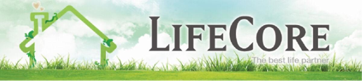 lifecore74