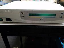 Gynecare VersaPoint 00482 BiPolar Electrosurgical Generator System
