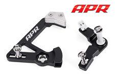 APR Adjustable Short Shifter Full System MS100103