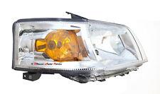 *NEW* HEADLIGHT HEAD LIGHT LAMP for SUZUKI APV VAN 6/2005 - 11/2017 RIGHT RHS RH