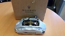 Maserati Pinza 670032721