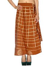 Unbranded Plaids & Checks Petite Skirts for Women