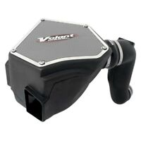 Volant 03-06 Dodge Ram 2500 5.9 L6 Primo Closed Box Air Intake System
