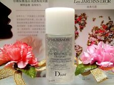 DIORSNOW Brightening Light-Activating Micro Infused Lotion:◆☾15mL☽◆~FREE POST!!