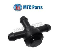 For Volvo S40 S60 S70 C70 C30 MTC Windshield Washer Check Valve 9178895