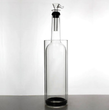 "12.5"" Gravity Water Bong"