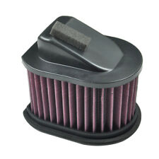 Washable Air Intake Filter Cleaner for Kawasaki Z800 Z750 Z1000