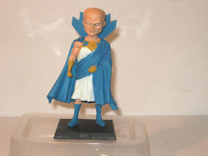Eaglemoss The Watcher Marvel Classic Figurine Collection Env. 12 CM Neuf (22)