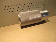 Harley Aluminum Aluminum Fork Oil Seal Installer tool  35mm