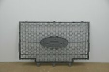 2018-2019 Ford F650 F750 Front Radiator Center Grille Mesh FC4Z-8200-AC OEM 18