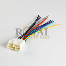 METRA 70-1858 WIRE HARNESS FOR GENERAL MOTORS GM 1988-UP