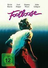 Footloose von Herbert Ross | DVD | Zustand sehr gut