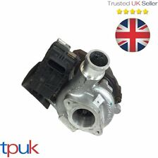 FITS FORD RANGER/Transit MK8 TOURNEO CUSTOM 2.2 TDCi Turbo Turbocompresseur
