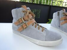 Women's Delphiville High Top Sneakers | High tops