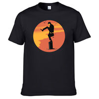 Monty Python The Ministry of Silly Walks T Shirt Direct Manufacturer 2020462