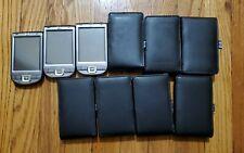 Lot of(10) Hp Ipaq Classic 110 111 Windows Mobile 6 Pocket Pc Pda Wifi