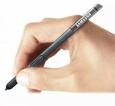 New Stylus S Pen Touch Screen For Samsung Galaxy Tab A 9.7 SM-P550 P585N P580N