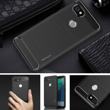 Premium Luxury Slim Shockproof Protective Case Cover for Google Pixel 2 XL Case Cf02