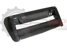 Honda Civic EK 96-00 Hatch Model Carbon Fibre Mugen Style Rear Spoiler