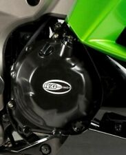 R&G RACING Engine Case Cover Kit For Kawasaki Z1000R (2017-2018)