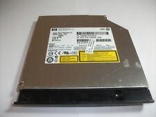 HP Compaq 6720s Super Multi DVD+/-RW LightScribe IDE Drive - GSA-T20L