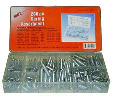 200pc Spring Kit- 75#