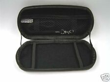 Sony PSP System Portable Carry case skin pouch New bag game