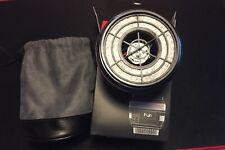 Fujin Mark II EF-L002 Objetivo aspirador de sensor Canon