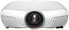 Epson EH-TW9300W - 3D 1080p LCD Projector - 2500 lumens 4K NEW UK
