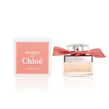 Roses de Chloé EDT vaporizador 30 ml (cod 21)