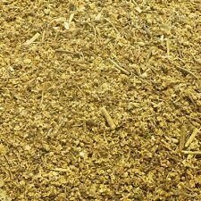 BLACK ELDERBERRY FLOWER Sambucus nigra DRIED Herb, Whole Natural Herbs 100g