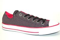 Converse All Star Chuck Taylor CT OX 112442F Shoes Men