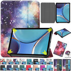"""For Apple iPad mini 6th Gen 2021 8.3"""" Shockproof Smart Leather Stand Case Cover"""
