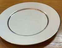 "Oxford (Division of Lenox) LEXINGTON 10 5/8"" Dinner Plates Set of 3"