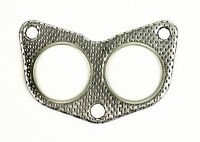 Exhaust Manifold Flange Gasket For Ford Courier 2.6i PC JE693 1991-1996