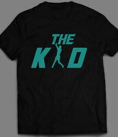 THE KID KEN GRIFFEY JR. INSPIRED BASEBALL T-SHIRT *MANY SIZE AND COLOR OPTIONS*