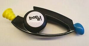 Bop It Classic Hasbro Electronic Portable Game  2008.
