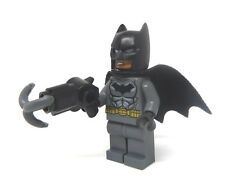 745) Lego Superhéroes DC UNIVERSE BATMAN del Set (76053) GOTHAM CITY CYCLE