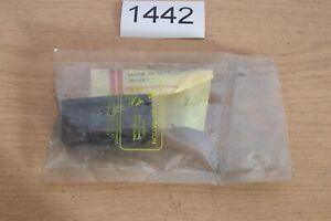 SEEQ PQ2817A Chip NOS