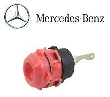Mercedes W126 300SD A/C Vacuum Element Actuator Main Air Flap Control Genuine